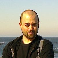 Antonio Cañones