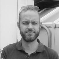 Karsten Nielsen