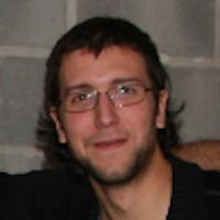 Roger Pau Monné